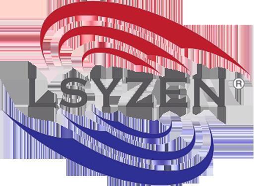 LSY Zen